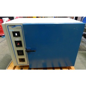 A113281 Lunaire Environmental CE205 Chamber Oven 300°C