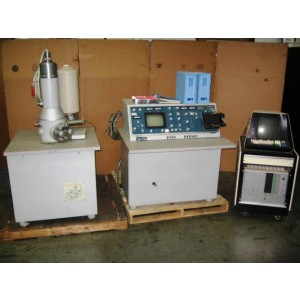 G106909 AMR 1000 Scanning Electron Microscope w/Kevex 3212 Spectrometer