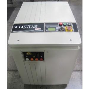 R110373 Lumonics Luxstar nd:YAG Pulse Laser Welder LXTR50 1064nm