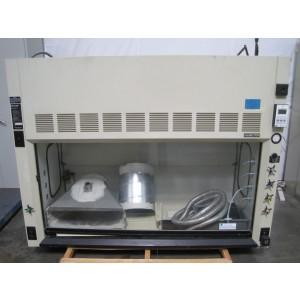 R115071 Hamilton Safeaire Laboratory Fume Hood