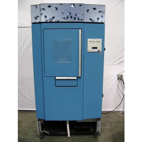 G114303 Bruker Discovery Crystal Farm CF-400 Imaging System