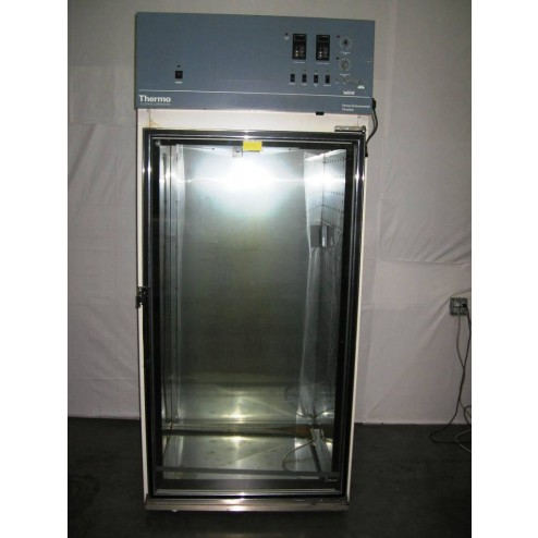 G114747 Thermo Forma 3940 Environmental Chamber, Thermo Electron