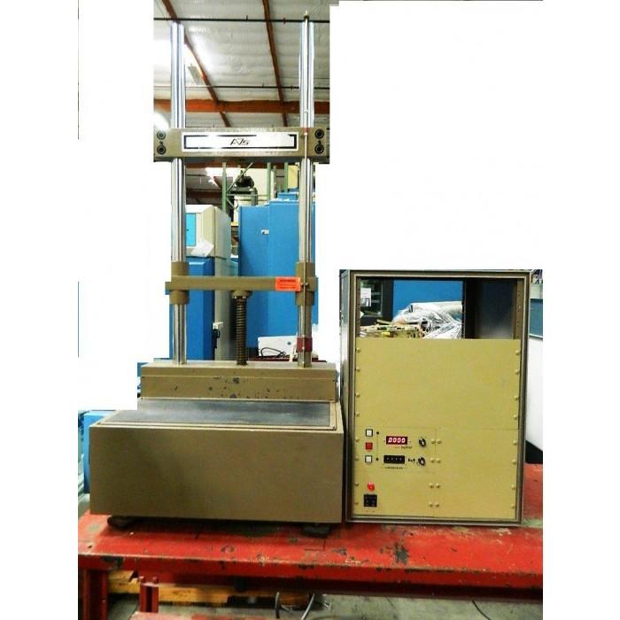 Outback Equipment Company - AJ111762 ATS Applied Test ...