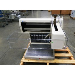 A104515 Packard Multiprobe II HT Automated Liquid Handling System, AMP8B01