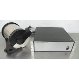 C113010 Kensington WFH3B TT/IR Wafer Handling Robot w/ 4000B 3-Axis Controller