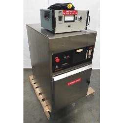 C118362 Gasonics 9102/A Branson / IPC Plasma Corp. 9102 Plasma Asher / Etcher