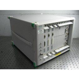 G100718 Anritsu MD8480C W-CDMA Signalling Tester w/Opt. 02
