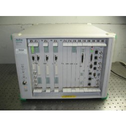 G100832 Anritsu MD8480C Signalling Tester w/Opt. 02