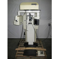 G113636 Panoramic Corp. PC-1000 Panoramic X-Ray Machine