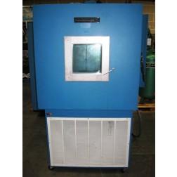 G113778 Envirotronics EH18-2-2 Environmental Chamber