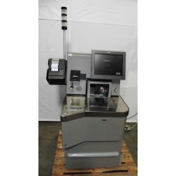 G115669 Acm Lane / IBM 48545-171 Point of Sale Checkout Machine
