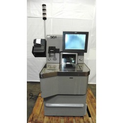 G115670 Acm Lane / IBM 48545-171 Point of Sale Checkout Machine