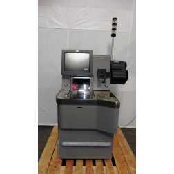 G115671 Acm Lane / IBM 48545-171 Point of Sale Checkout Machine