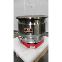 G117061 Edwards STP iXR4506C Turbomolecular Vacuum Pump 24,240-RPM