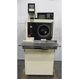 G117973 Branson IPC L2101 Plasma Barrel Asher / Etcher