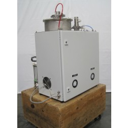 R111182 Laboratory Spray Dryer w/ Two Columns