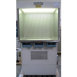 R114933 Baker EdgeGard EG-3252 3FT Laminar Flow Hood