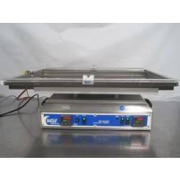 R115596 GE Wave Bioreactor System 20/50 EH Cellbag Rocker 2050EH