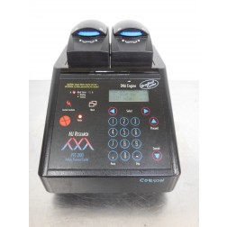 R136733 MJ Research DTC-200 DNA Gradient Peltier Thermal Cycler (COMING SOON)