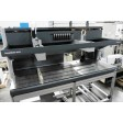 A114823 Tecan Freedom EVO 200 Liquid Handling Workstation