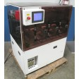 C108387 Chemitronics HD-RD013 Automated UV Irradiation System