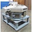 C119615 Vacuum Chamber, Equipe PRI Wafer Robot, PreAligner, Elevator, Controller
