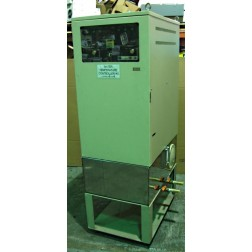 C97323 Disco DWT-13R Water Temperature Control Unit Chiller for Dicing Saws