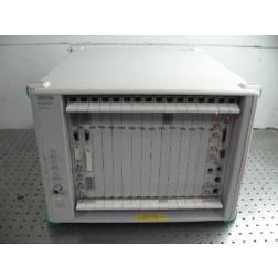 G100713 Anritsu MD8480C W-CDMA Signalling Tester