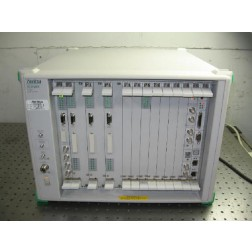 G100717 Anritsu MD8480C W-CDMA Signalling Tester w/Opt. 02
