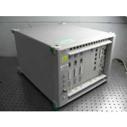 G100779 Anritsu MD8480C W-CDMA Signalling Tester w/Opt. 03