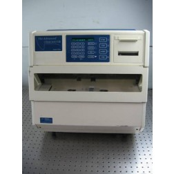 G104391 Advanced Instruments 3900 The Advanced Osmometer