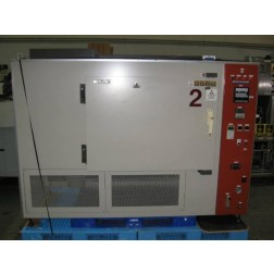 G105723 Etac EHT-K019 Environmental Test Chamber