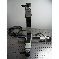 G110293 Parker Daedal 3-Axis Positioning Linear Stage