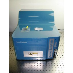 G112936 Guava Technologies Guava EasyCyte Plus w/2 Flow Cells