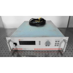 G117486 Advanced Energy Cesar 4040 RF Power Generator 4000w/40.68MHz