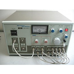 G90725 Sanki ENS-24XA High Frequency Noise Simulator