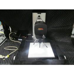 BL112363 Metcal VPI-1000 Optical Visual Inspection System