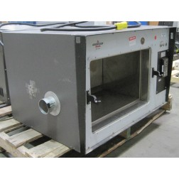 R113393 Delta Design MK3900 CSD Environmental Chamber